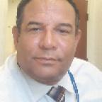 Leonel Morejón Almagro's Avatar