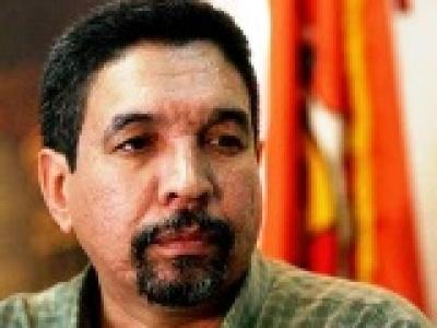 """""""LET CUBAN DICTATORSHIP LIVE"""""""