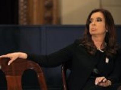 Ola de renuncias en Argentina tras las dimisiones en los Ministerios, ahora llegan las de la Justicia