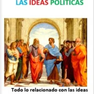 Las Ideas Políticas